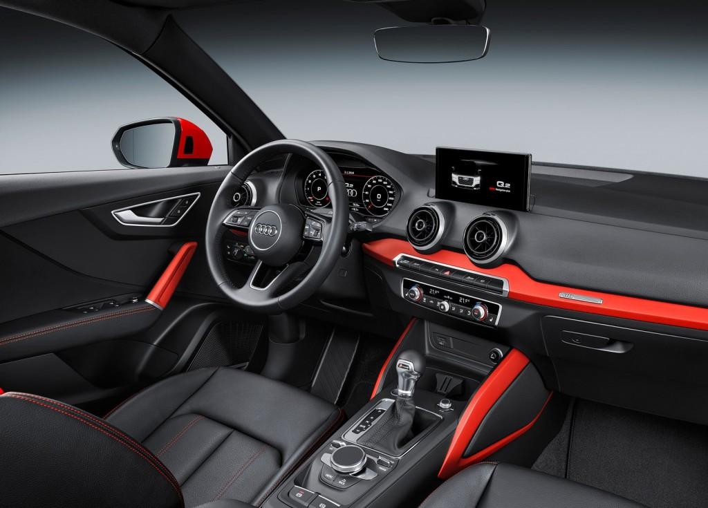 Audi-Q2-2017-1600-4d.jpg