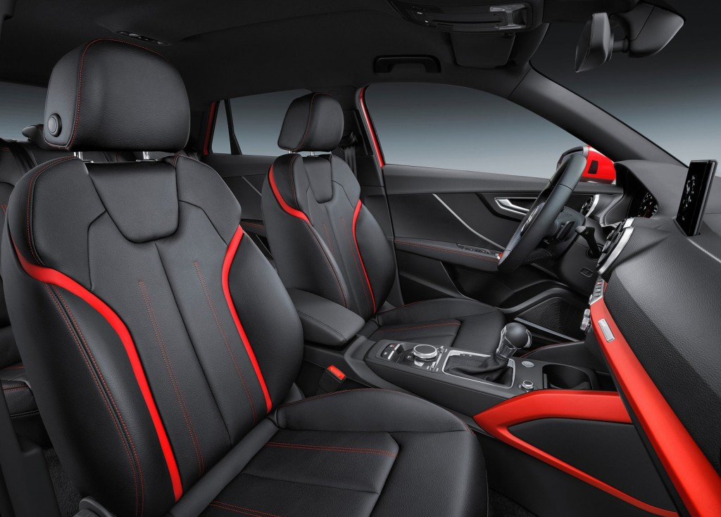 Audi-Q2-2017-1600-4f.jpg