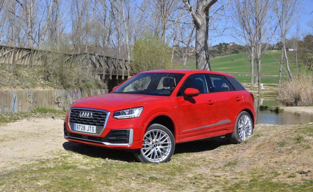 Prueba_Audi_Q2_2017_motorpoint002.jpg