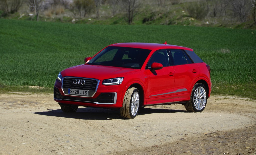 Prueba_Audi_Q2_2017_motorpoint076.jpg