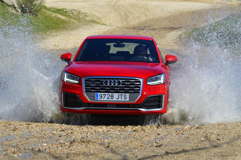 Prueba_Audi_Q2_2017_motorpoint094.jpg