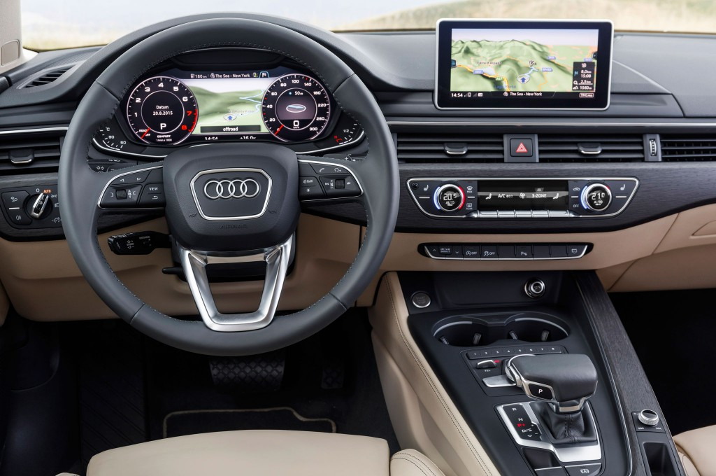 2017-Audi-A4-interior-from-driver-seat.j