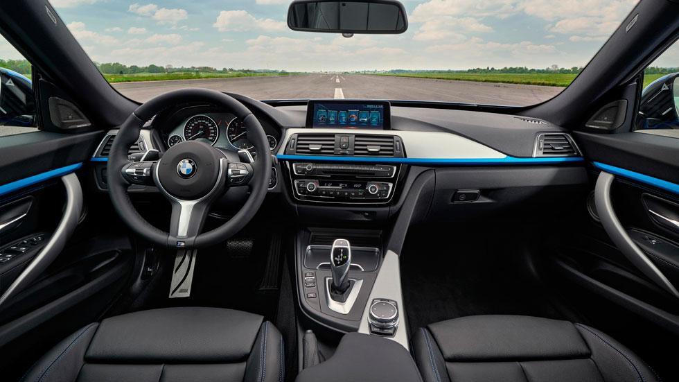 BMW-Serie-3-GT-2016-interior.jpg