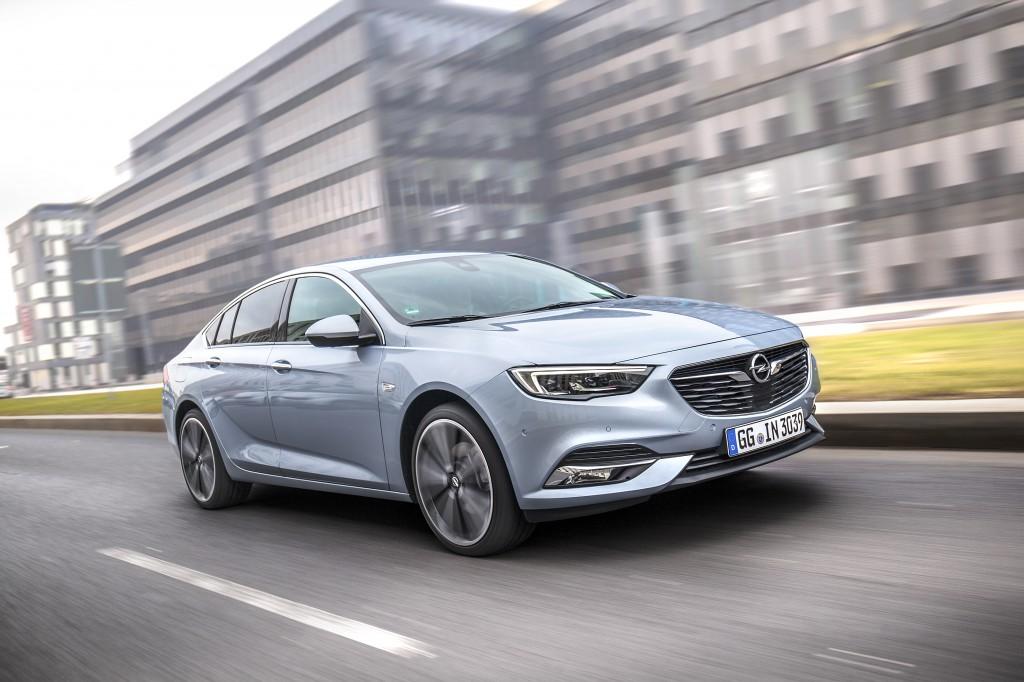 Opel-Insignia-Grand-Sport-305515.jpg