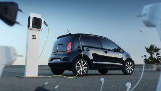 Buscar un punto de recarga eléctrica para su automovil no es tarea fácil. Al menos por el momento. Les mostramos el enlace con la web que mejor actual...