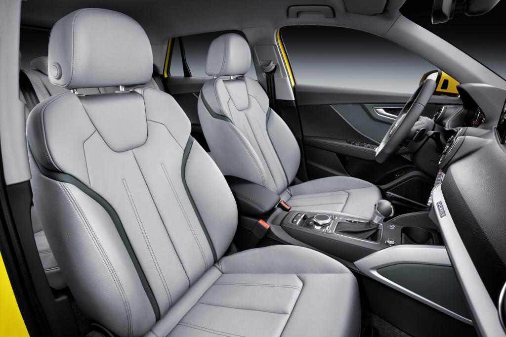 Audi-Q2-2016-motorpoint-fotos-HD05.jpg