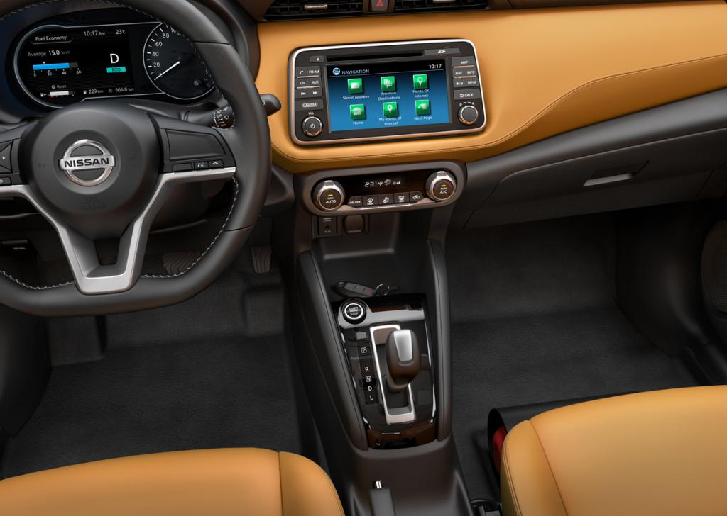 Fotos De Motor Nissan Reconstruido Urvan 2 4 Y 2 5lts Pictures to pin ...