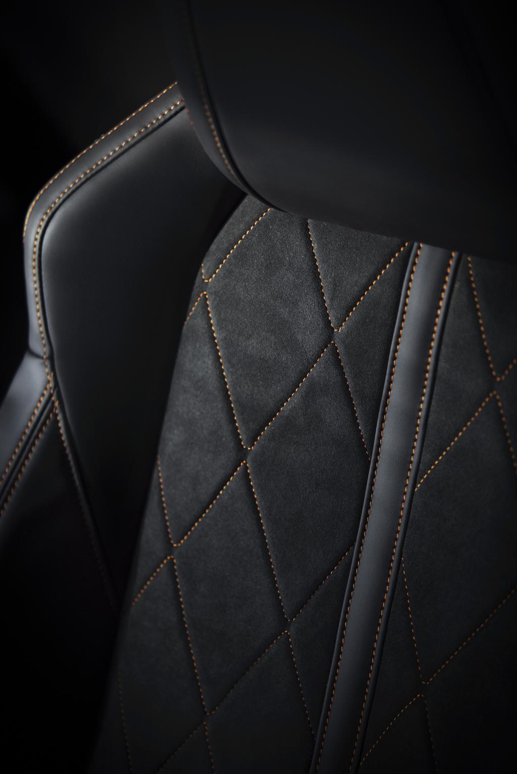 Presentación Peugeot-3008--GT-Line-2016-motorpoint-fotos-HD10