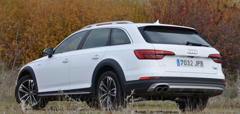 Audi_A4_Allroad_2016_motorpoint23.JPG