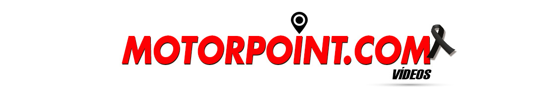 www.motorpoint.com
