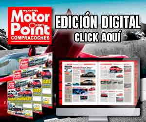 Ir a Edici�n Digital
