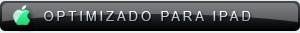 Optimizado para IPad